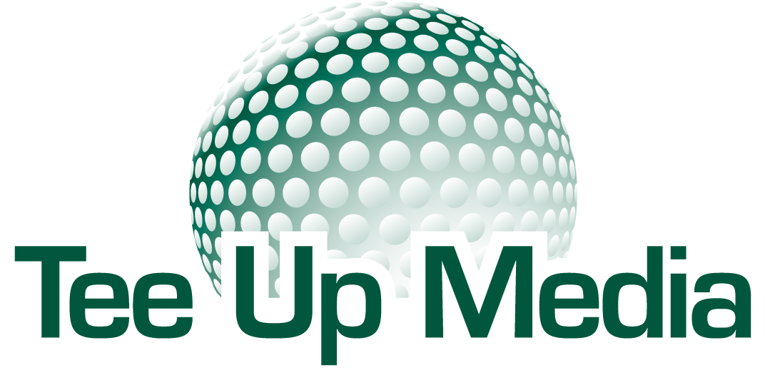 Welcome to Tee Up Media